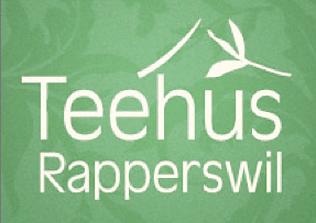 Teehus RapperswilMiniAdd